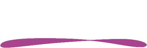 アズマコーポレーション | ヨーロッパを中心としたワインのインポーター
